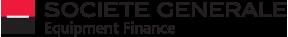 logo sg finans