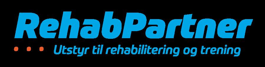 Rehabpartner – Utstyr til rehabilitering og trening